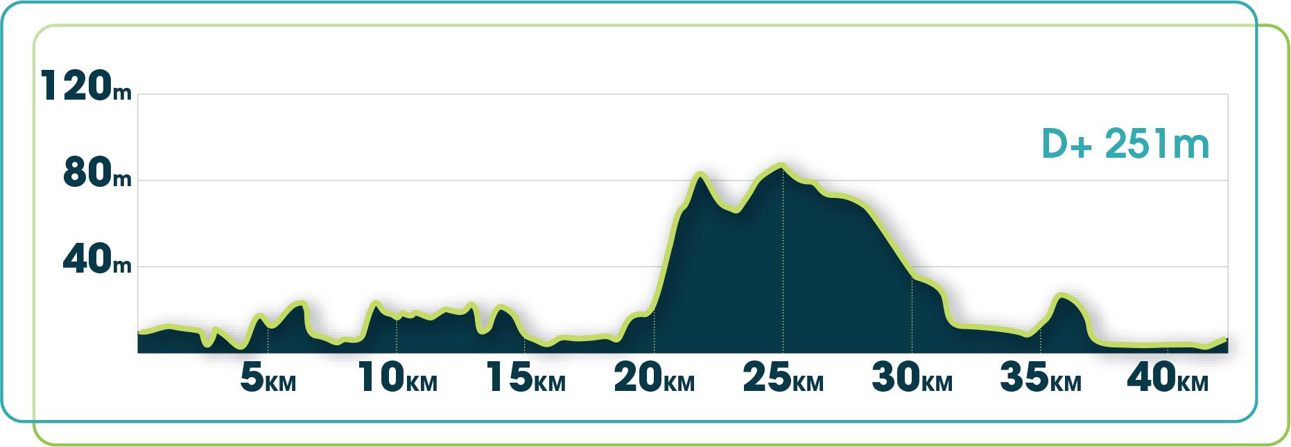 Profil-Marathon.jpg